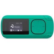 Energy Sistem MP3 Clip Bluetooth, A