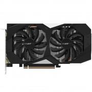 GTX GPU 1660 Geforce Carte Graphique Nvidia NB 6G GDDR5 Carte Vidéo 192 8002mhz Carte Graphique Bit Pour Les Jeux PC