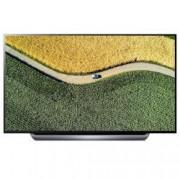 """OLED TV OLED65C8PLA 65"""" 4Κ Ultra HD Smart"""