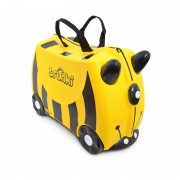 Trunki Ride-on kofer Bernard Bumble Bee