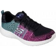 Pantofi Sport Femei SKECHERS BURST ELLIPSE Marimea 36