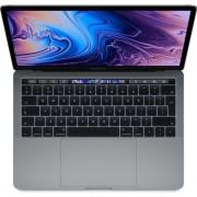 Laptop Macbook 13 Touch Bar (MR9R2ZE / A / P1 / R1 / D2)