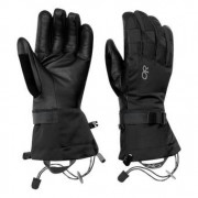 Outdoor Research Men's Revolution Gloves-black-L - Gr. L