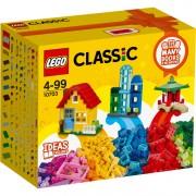 Classic - Creatieve bouwdoos