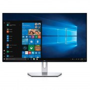 "Dell S2719H 27"" LED IPS FullHD"