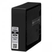 ГЛАВА CANON MAXIFY MB5350/MB5050/IB4050 - Black ink cartridge - PGI-2500XL BK - 9254B001 - P№ NP-C-2500XLBK(PG) - 200CANPGI2500BXL - G&G
