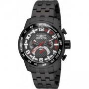 Мъжки часовник Invicta Pro Diver 16070