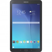 "Tableta Samsung Galaxy Tab E T560, Quad-Core, 9.6"", 1.5GB RAM, 8GB, Wi-Fi, Black"