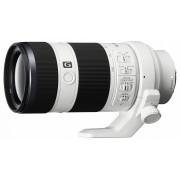 Sony 70-200mm F4 OSS G Obiectiv Sony FE