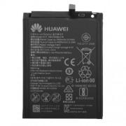 Acumulator Huawei Mate 10 Pro Original