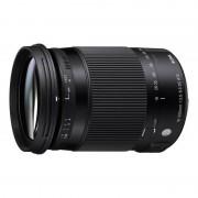 Sigma 18-300mm F3.5-6.3 DC MACRO OS HSM Contemporary Objetiva para Sony