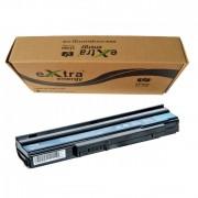 Baterie laptop Acer Extensa 5235 5635G 5635ZG AS09C31 4400 mAh