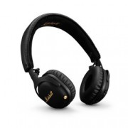 Bluetooth Headphones Mid ANC