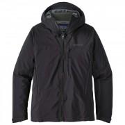 Patagonia - Pluma Jacket - Veste imperméable taille L, noir