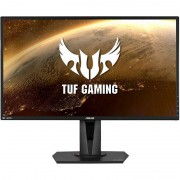 "Asus TUF Gaming VG27BQ 27"" LED Wide QuadHD HDR 165Hz G-Sync"