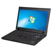 Lenovo ThinkPad L412/Core I5/4 GB/320 GB/14.1/Windows 7/6 Mnths Warranty