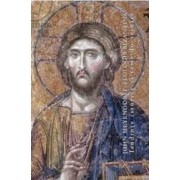 Teologia bizantina. Tendinte istorice si teme doctrinare necartonat - John Meyendorff