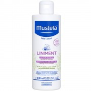 mustela® Liniment
