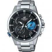Casio EQB-600D-1A2 Мъжки Часовник