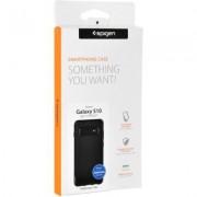 SPIGEN Etui Neo Hybrid do Samsung Galaxy S10 Czarny