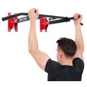 Fitness sprava za zgibove za zid ili plafon Marbo