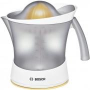 Bosch Cjediljka za agrume MCP3000