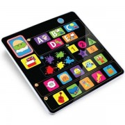 Smily Play Tablet