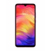Telefon mobil Xiaomi Redmi Note 7, 32GB, 3GB RAM, Dual SIM, Versiunea Globala, Twilight Gold