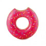 Óriás fánk úszógumi - Candy Punch 90cm