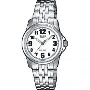 Casio MTP-1260PD-7BEF Мъжки Часовник