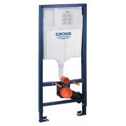Grohe Rapid SL - Bâti-support pour WC suspendu 113 cm Standard