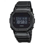 Casio horloges Casio G-Shock DW-5600BB-1ER horloge