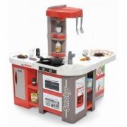 Детска кухня Smoby Тефал ХХL, 043333