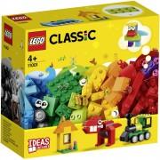 LEGO® CLASSIC 11001