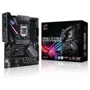 Asus Placa Base ASUS ROG STRIX H370-F GAMING