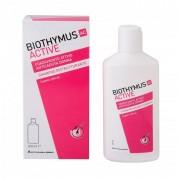 Meda Pharma Biothymus Ac Active Shampoo Ristrutturante Donna 200ml