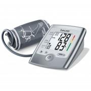 Baumanometro Digital de Escritorio Beurer BM35 - Gris