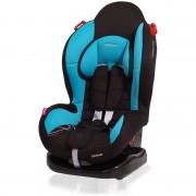 Scaun auto Swing - Coto Baby - Turcoaz