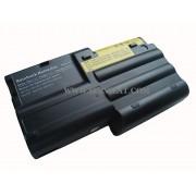 Батерия за Lenovo Thinkpad T30 02K6572