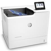 HP Colour LaserJet Enterprise M653x , Retail Box