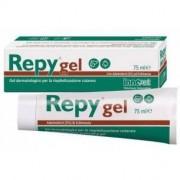 Innovet Repy Gel Dermatologico per uso veterinario 75Â ml