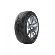 Michelin CrossClimate+ M+S XL 245/45R19 102Y