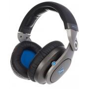 Casti DJ Sennheiser HD 8 DJ