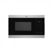 Cuptor cu microunde incorporabil MSB2547D-M, 23 l, 1450 W, Negru