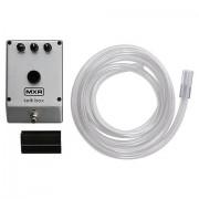 MXR M222 Talk Box Pedal guitarra eléctrica