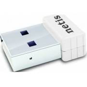 Adaptor Wireless Nano Netis WF2120 USB 150Mbps Alb