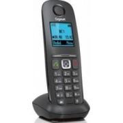 Telefon Dect Gigaset A540H Black