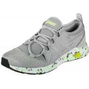 ASICSTIGER Hyper GEL-Sai Schuhe grau grün