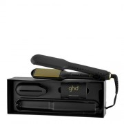 GHD Piastra per capelli V Gold Classic Styler MAX