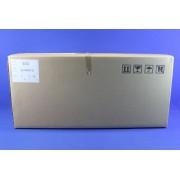 Oki 42743001 Feeder Unit Registration -B